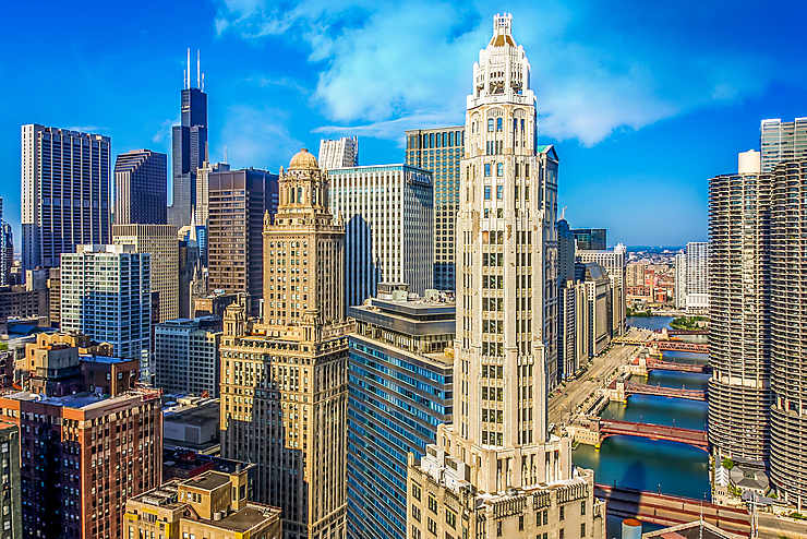 s a b meeting in chicago during asco 2018 genoscience pharma
