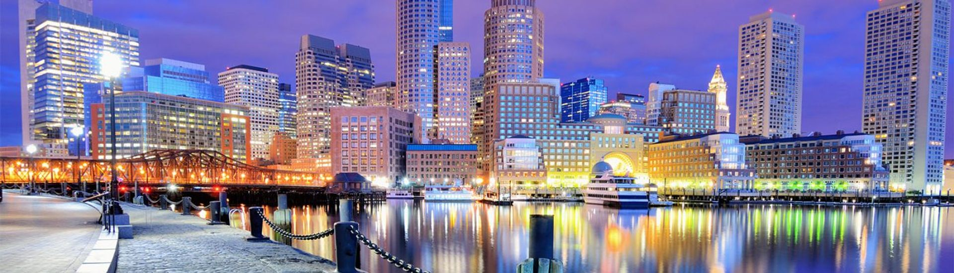 The AASLD-Liver Meeting 2016