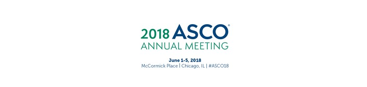 S.A.B. Meeting in Chicago, during ASCO 2018