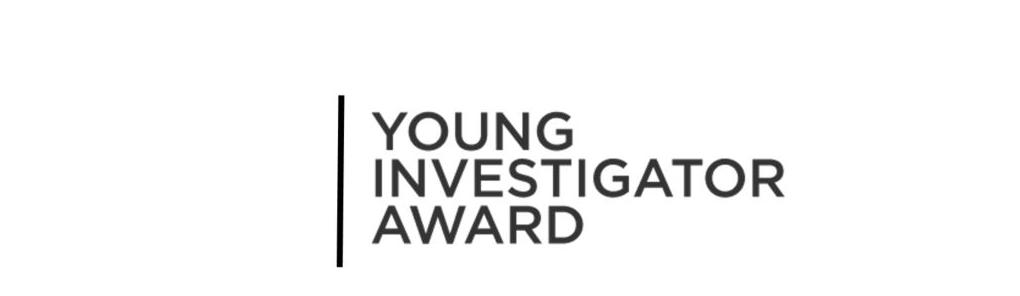 Raphaël Rodriguez: Winner 2019 Tetrahydron Young Investigator Award
