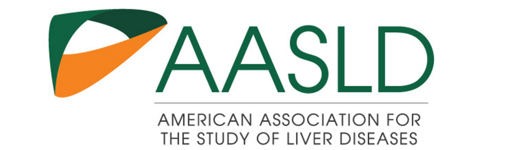 The AASLD Liver Meeting 2019