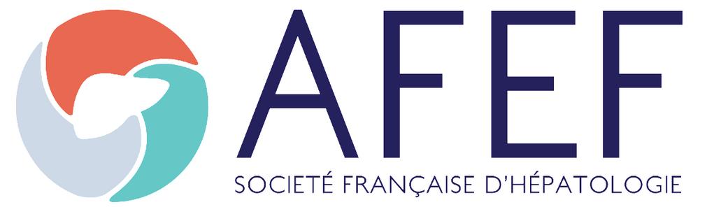 85èmes Journées Scientifiques de l'AFEF 2019