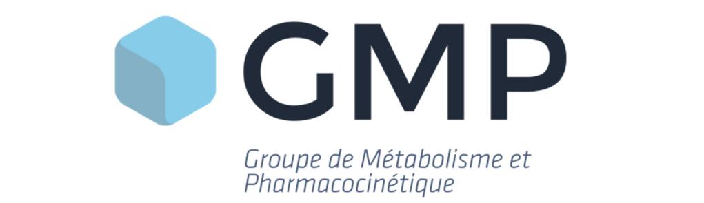 GMP Symposium 2019